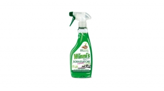 Winni's Naturel öko zsíroldó spray, 500 ml