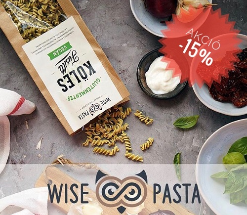slide /fotky22286/slider/wise-pasta-dia.jpeg